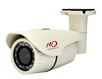 Сколько хранятся записи с камер видеонаблюдения в полиции